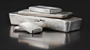 100281387-silver_bars_gettyp.530x298