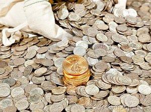 bag-silver-gold-coins-17157447