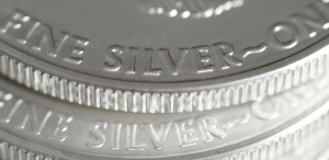 silver-price-2016