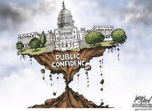 07-01-14-us-public_policy-graphic-public_confidence-4