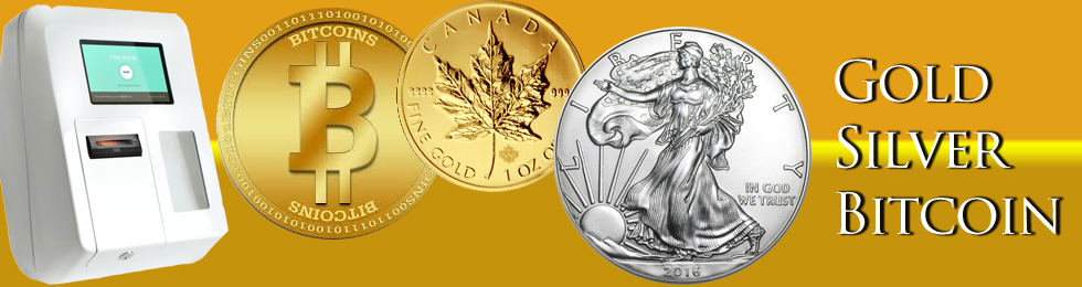 silver to bitcoin